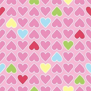 Party Hearts