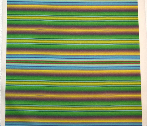 Rrrvivid_green_stripes_comment_267920_preview