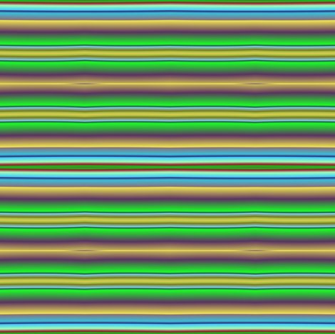 Rrrvivid_green_stripes_shop_preview