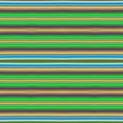 Rrrvivid_green_stripes_shop_thumb