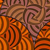 Rrrrrdeco_scallops_ed_shop_thumb
