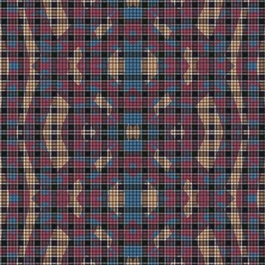pink_blue_beige_scraps_tartan