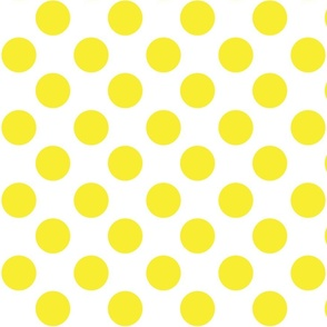 two_inch_dots-01