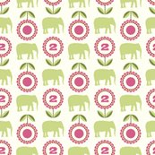 Rrelflo_rosegreen_shop_thumb
