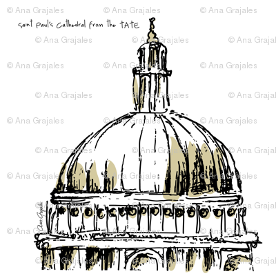 Rrsaint_pauls_drawing-01_preview