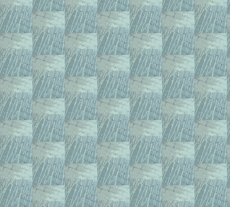 Scattered Showers fabric by susaninparis on Spoonflower - custom fabric