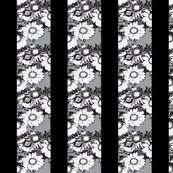 Rrspoon-daisy-stripes-bw_shop_thumb