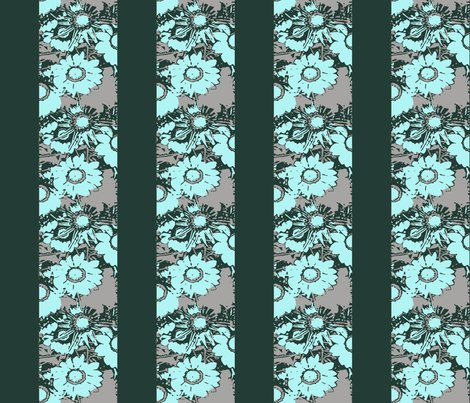 Spoon-daisy-stripes-teals_shop_preview