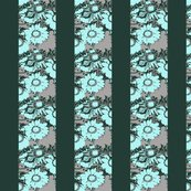 Spoon-daisy-stripes-teals_shop_thumb