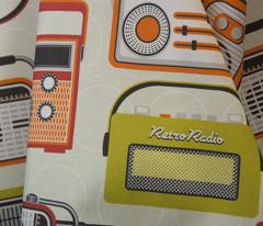 Rrretro_radio_7_comment_134881_preview