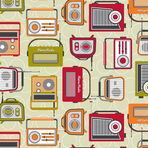 Rrretro_radio_7_shop_thumb