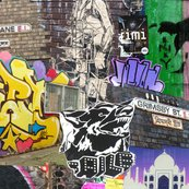 Rrrrrrrrrrrbrick_lane_repeat_shop_thumb