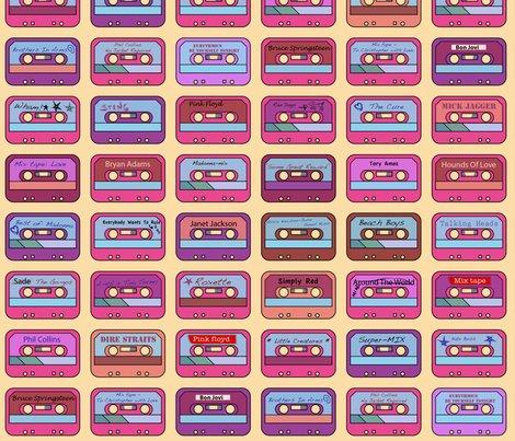 Rrrrrrrrrrrcassettetapes02_shop_preview