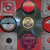 Rrrvinylhistory1a_edited-3_shop_thumb