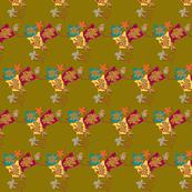 tweety-kites
