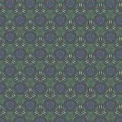 Rrbgr_floral_mosaic_shop_thumb