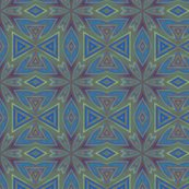 Rrtiled_blue_green_shop_thumb