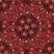 Rspoon-doily-lace-seamless3_shop_thumb