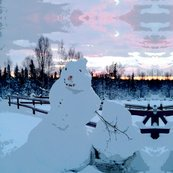 Rrrsnowmen_shop_thumb