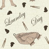 Rlaundry_day_shop_thumb
