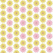 Rryellow_and_pink_sm_flower_shop_thumb