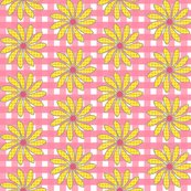 Rpink_plaid_with_yellow_petals_flat_shop_thumb