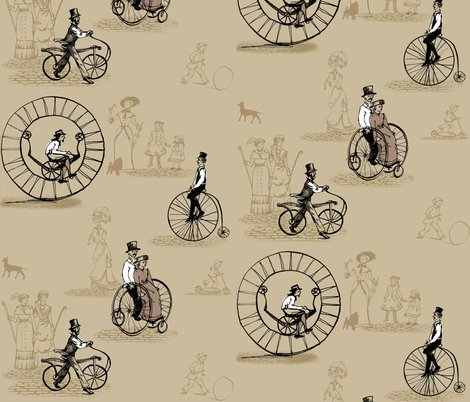 Rrrrrroutdatedbikes_shop_preview