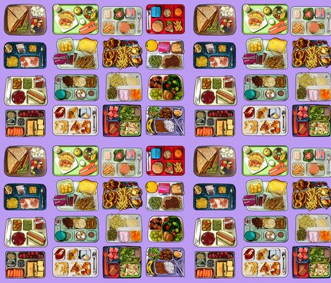 Rrrrrrschool_lunches_large_-_fewer_trays_shop_preview