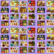 Rrrrrrschool_lunches_large_-_fewer_trays_shop_thumb