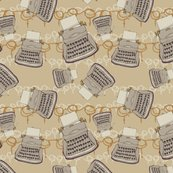 Rrrtypewriter_repeat_shop_thumb