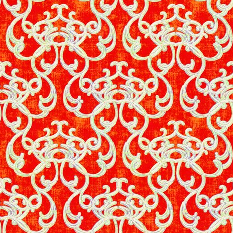 Rrrdamask_tangerine_damask2z_shop_preview