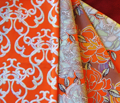 Rrrrrdamask_tangerine_damask2z_comment_148509_preview