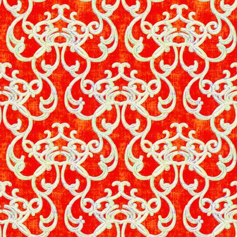 Rrrrrdamask_tangerine_damask2z_shop_preview