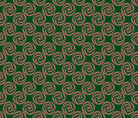 Rr937706_rdeco-dent_coordinate_03a_shop_preview