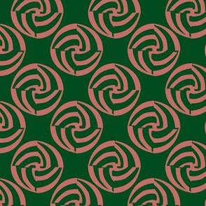small swirleys - watermelon fizz