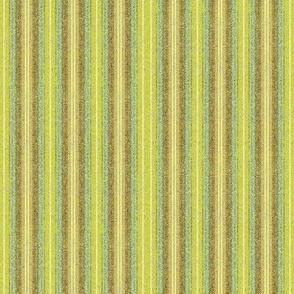 Southwest Stripes smaller