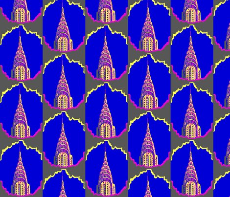Rrrrrrrrrrfabric_designs_colrain_002_ed_ed_ed_ed_ed_ed_ed_shop_preview