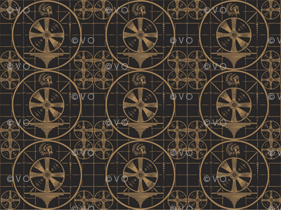 test_pattern