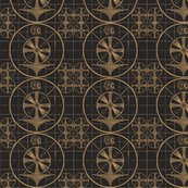 Rtest_pattern_shop_thumb