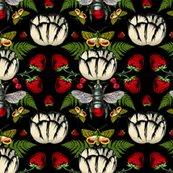 Rrtulipstrawbsblack-qtrs2_shop_thumb