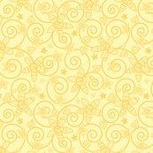 Rrrflowers_yellow_shop_thumb