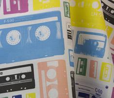 Cassettes-puzzlecolor300rgb_comment_134888_thumb