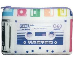 Cassettes-puzzlecolor300rgb_comment_163219_thumb