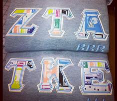 Cassettes-puzzlecolor300rgb_comment_195929_thumb