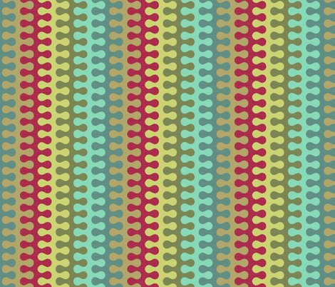 Rrrrrstripe_copy_shop_preview