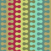 Rrrrrstripe_copy_shop_thumb