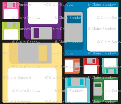 floppy_disk_2