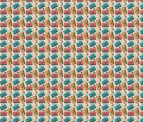 Rrrcasette-pattern.ai_shop_preview