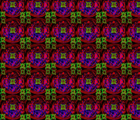 Rcollage74_shop_preview