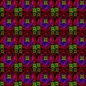 Rcollage74_shop_thumb